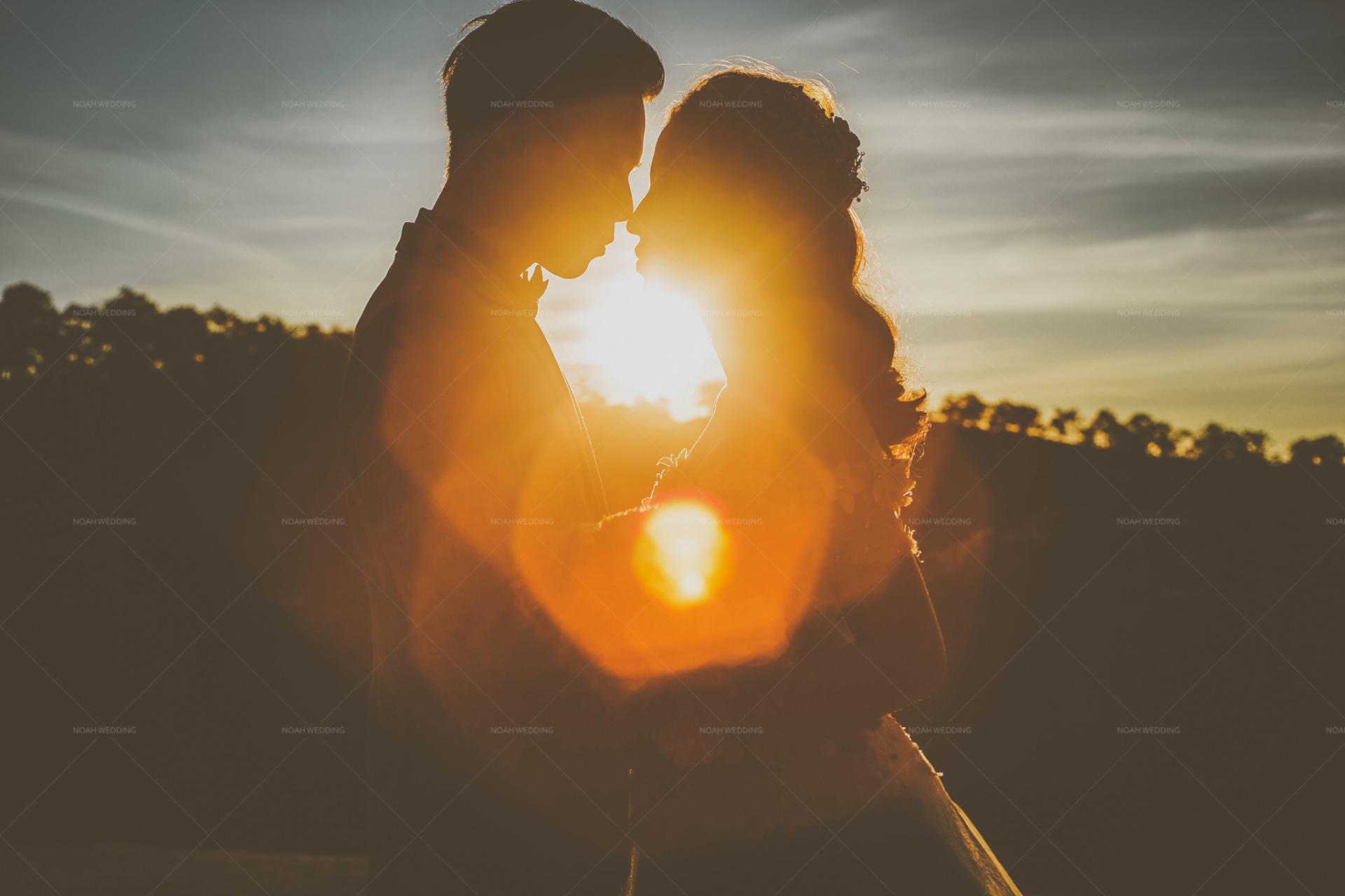 noah-wedding-chup-anh-cuoi-concept-binh-minh-81