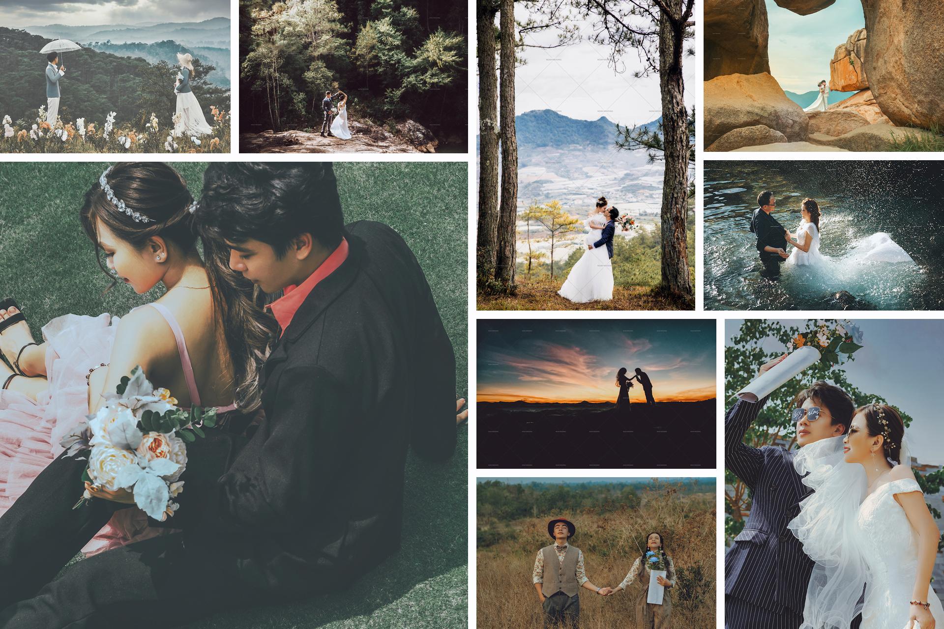 bang-gia-chup-anh-cuoi-theo-concept-noah-wedding