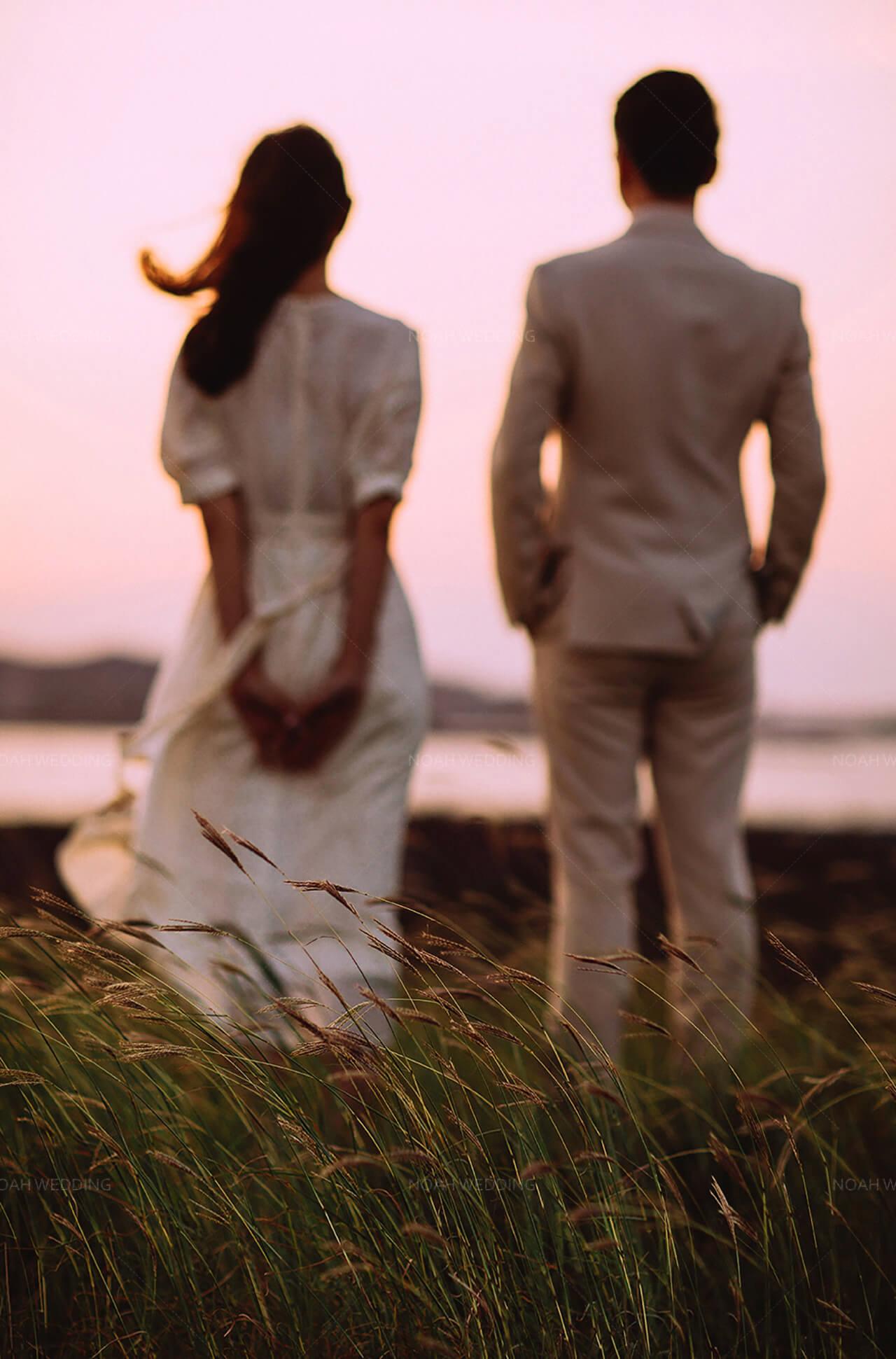nen-chup-pre-wedding-truoc-ngay-cuoi-bao-lau-3