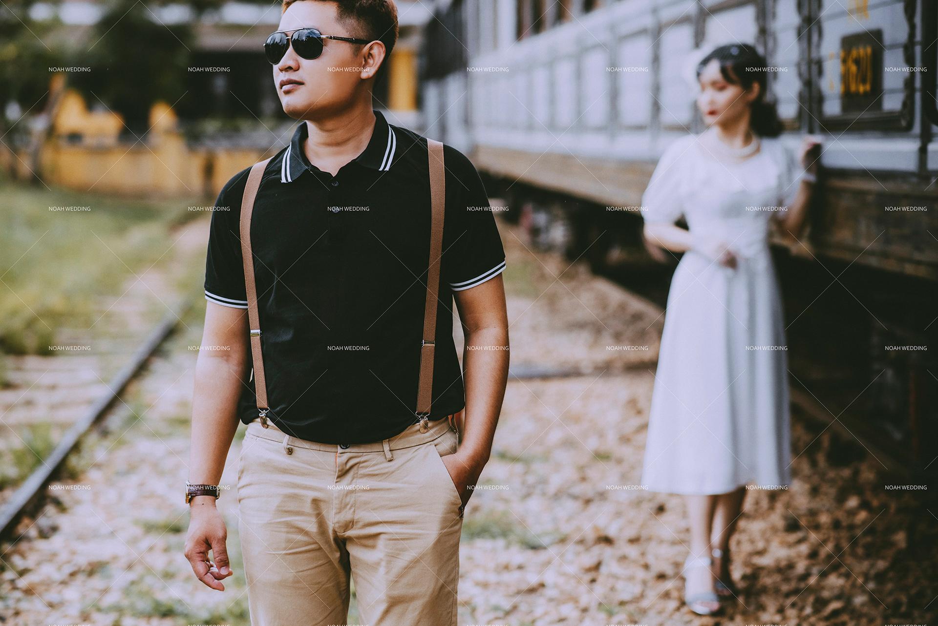 nen-chup-pre-wedding-truoc-ngay-cuoi-bao-lau-6
